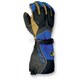 Blue Summit Gloves (Non-Current)