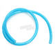 Blue 5/16 in. High Pressure Fuel Line - 3 Feet - 516-4735