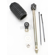 Left UTV Rack & Pinion End Kit - 0430-0694