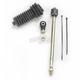 Right UTV Rack & Pinion End Kit - 0430-0695