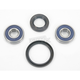 Wheel Bearing and Seal Kit - 25-1222