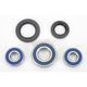 Wheel Bearing and Seal Kit - 25-1449