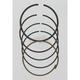 Piston Rings - 74mm Bore - 2913XC