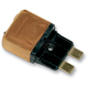 20A Dual-Spade Style Circuit Breaker - NCB-MR20