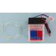 Standard 6-Volt Battery - R6N4C1B