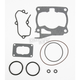 Top End Gasket Set - M810636