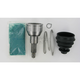 CV Outer Joint Kit - WE271030