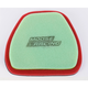 Precision Pre-Oiled Air Filter - 1011-1942