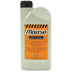 Foam Filter Super Cleaner - 3704-0009