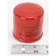 Oil Filter - DT1-DT-10-43