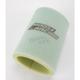 Precision Pre-Oiled Air Filter - 1011-2039