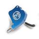 Blue Thumb Throttle - M78001
