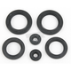Engine Oil Seal Set - 50-5001