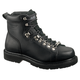 Black Canyon Boots