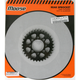 Rear Sprocket - M640-21-33