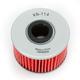 Oil Filter - KN-114