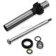 Starter Jackshaft Kit - 2110-0169