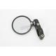 Blindsight Mirror - BS-100
