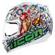 Airmada Lucky Lid 2 Helmet