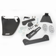 Spring Solo Seat Mounting Kit - 0820-0072