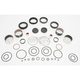 Fork Seal/Bushing Kit - PWFFK-T03-531