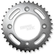 Rear Sprocket - 2-130838