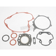 Complete Gasket Set without Oil Seals - M808407
