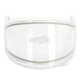 Clear Dual Lens Shield for GM48 Helmets - 72-0885