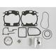 Pro-Lite PK Piston Kit - PK1569