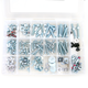 YZ/YZF Pro Pack Factory Style Hardware Kit - BMH-YZPP