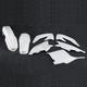White Complete Body Kit - HOKIT103-041