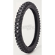 Front MH3 Starcross 2.50-12 Tire - 15777