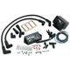 External Module Ignition Kit for Models w/8-pin Deutsch Plug - 3007-EX