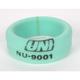 Air Filter Elements - NU-9001