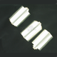 Roll Off Replacement Film - 2602-0479