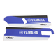 Yamaha Lower Fork Guard Graphics - 17-40208