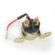 Solenoid Switch - 65-301