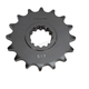 16 Tooth Front Sprocket - 51716