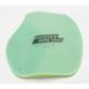 Precision Pre-Oiled Air Filter - 1011-1138
