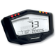 DB-02R Street/Race Speedometer - BA022W10