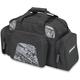 Black Day Gear Bag - 3512-0143