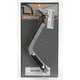 Steel Folding Shift Lever - MAH7