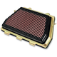 High-Flow Replacement Air Filter - HA-1008