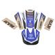 Yamaha Graphics Trim Kit - 17-50204