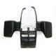 Stealth Standard ATV Front Fender - 1896820