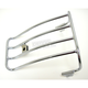 Solo Seat Luggage Rack - 33-7203