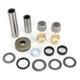 Swingarm Bearing Kit - 401-0101