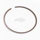 Piston Rings - 0912-0398