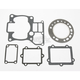 Top End Gasket Set - C7071