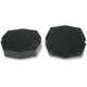 Titan Powergrill Speaker Adapters and Grilles - BT100